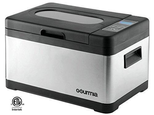 Gourmia-GSV-900-Sous-Vide-Water-Oven