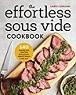 Sous-Vide-Cook-Best-book