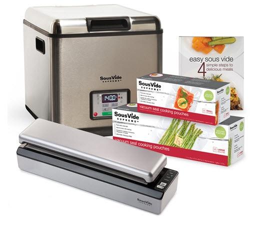 Sous-Vide-Supreme-Demi-Water-Oven-Starter-Kit