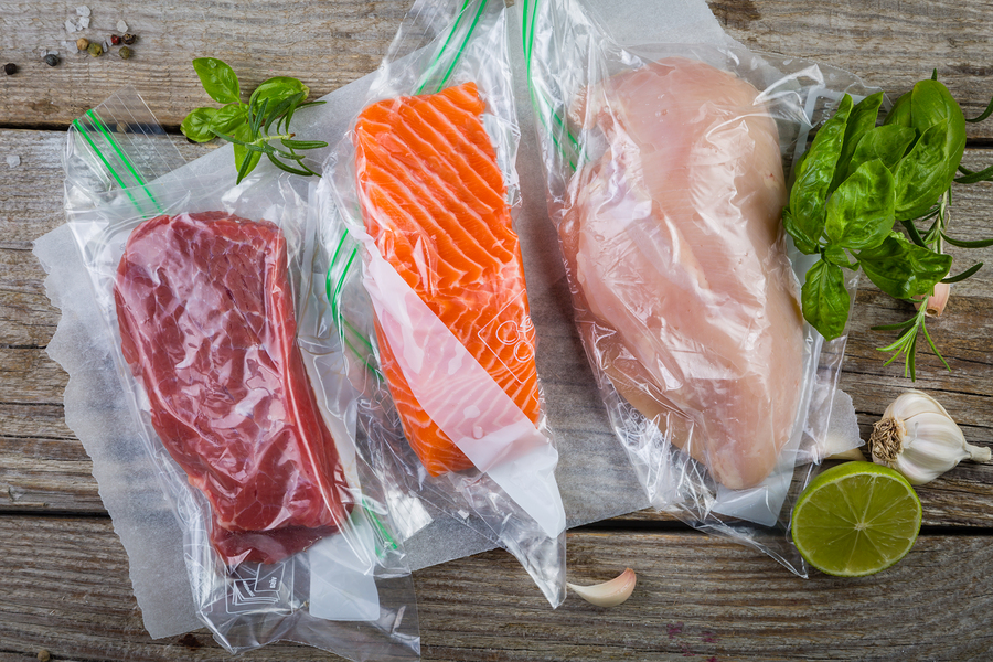 best sous vide cooking accessories produce the best food
