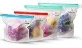 sous-vide-storage-bags-best